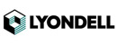 logo-Lyondell-Chemical